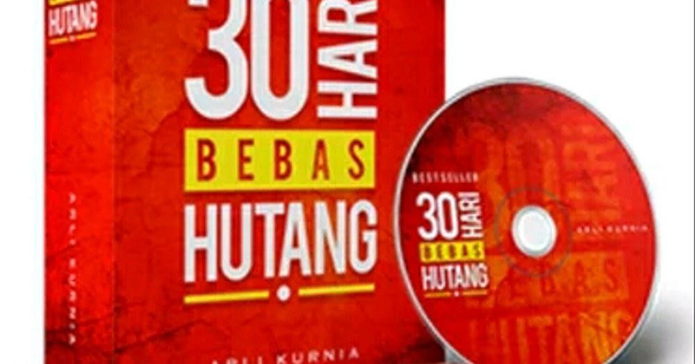 Mambo Djumbo Gratis Download E Book 30 Hari Bebas Hutang