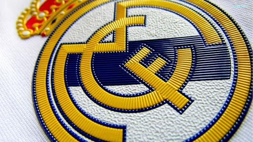 تشكيل  يال مدريد