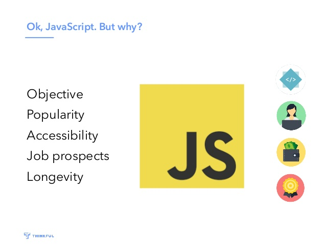 objectives of jQuery