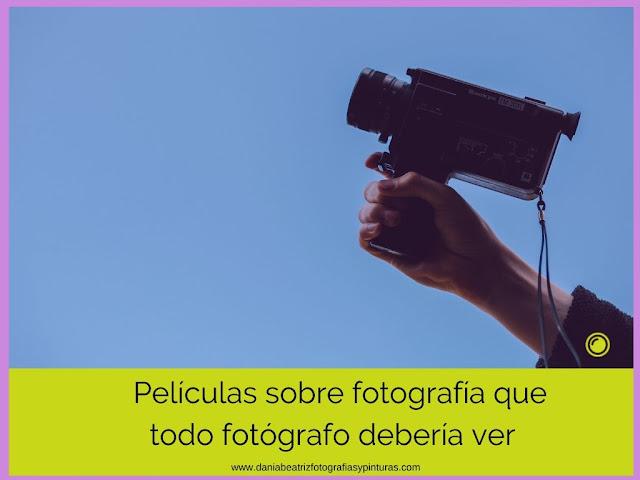 Películas-sobre-fotografía-que-todo-fotógrafo-debería-ver