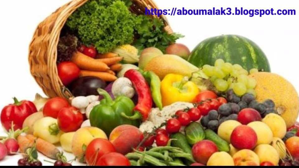 4 أطعمة لتخفيف التوتر وتعزيز الصحة