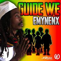 Emynenx - Guide We