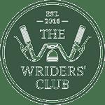 Wriders members