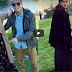 Never Before Seen ROMANTIC MOMENTS of ANGEL LOCSIN & Boyfriend NEIL ARCE at Anne Curtis Wedding!