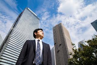 トップ営業マンの雑談術を身に付け、営業のプロを目指そう