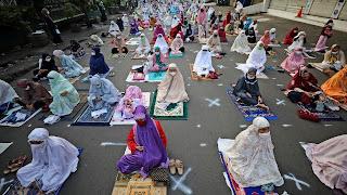 nation-celebrates-eid-in-covid