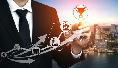 Smart-time-management-tips-for-students.  Time-Management-skills
