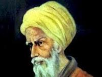 Ibnu Haitham al Basri, Perintis Ilmu Optika