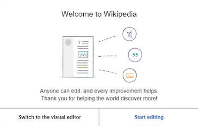 wikipedia - wikilatih