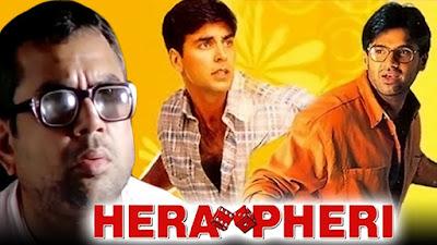 Hera Pheri full movie download