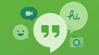 Google Hangouts: telefonate, chat e videochiamate via web, Android e iPhone