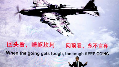 Huawei แถลงการณ์เกี่ยวกับการเปลี่ยนแปลงกฎข้อบังคับที่ออกโดยรัฐบาลสหรัฐอเมริกา