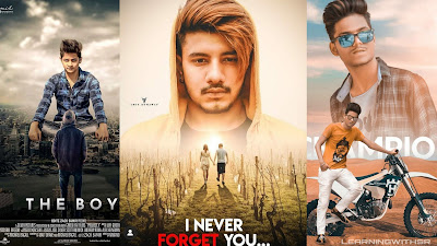 movie poster template word  movie poster maker app  horror movie poster maker  horror movie poster template  bollywood movie poster editor online  put yourself in famous movie posters  how to make a movie poster in photoshop  movie poster design