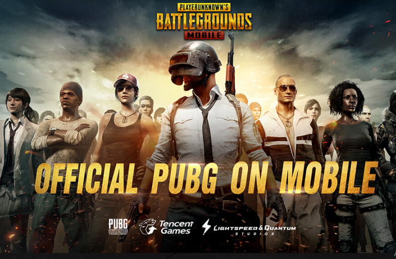 Install Pubg Mobile on PC or Laptop