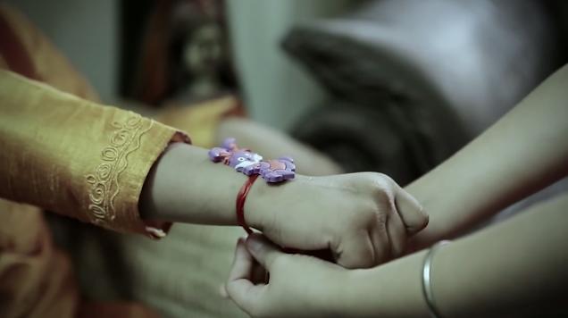 100+ Top And Best Happy Raksha Bandhan Quotes