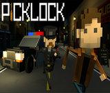 picklock