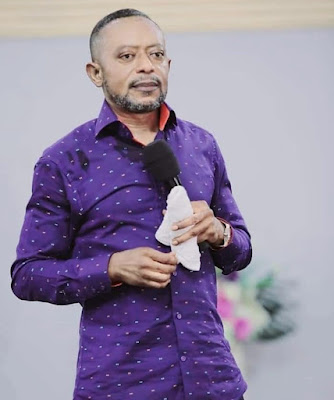 Rev. Owusu Bempah Remanded In Police Custody Together With Five Church Members [Read Full Details]
