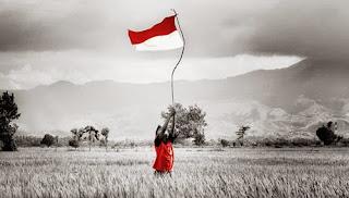 35 provinsi di indonesia beserta nama ibukotanya terbaru