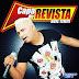 Baixar – Grupo Capa de Revista – Balada do Capa – CD 2016