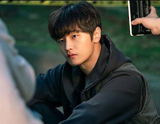 drama korea terbaru 2020 drama korea terbaru januari 2020 drama-drama korea terbaru drama korea terbaru 2019 rating tinggi drama korea terbaru 2020 rating tinggi drama korea terbaik rekomendasi drama korea 2020