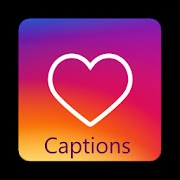 Top Instagram Caption Apps For Android