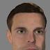 Azpilicueta Fifa 20 to 16 face