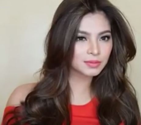 Slaying Social Media: Angel Locsin's Instagram Posts Is A Proof Of Her Captivating Charm!