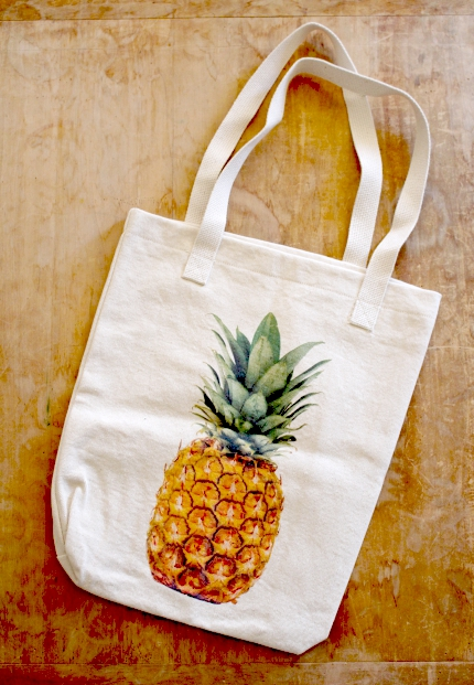 http://jimmoshirts.com/collections/the-pineapple-collection/products/pineapple-love-tropical-pineapple-tote-bag