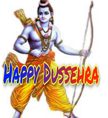 Very Best Happy Dussehra Images Pics Very Best HD share friends Whatsapp