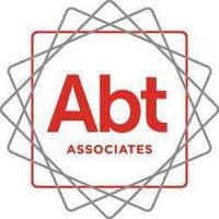 New Job Vacancy at Abt Associates Tanzania - Administrative Assistant
