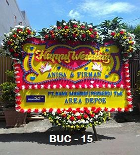 Jual Bunga Batuceper Tangerang
