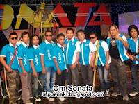 Download Lagu Om Sonata Mp3 Music Dangdut Koplo Full Album Paling Lengkap
