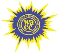 WAEC GCE Geography Practical 2019 Expo Free Answer is Now Out 1