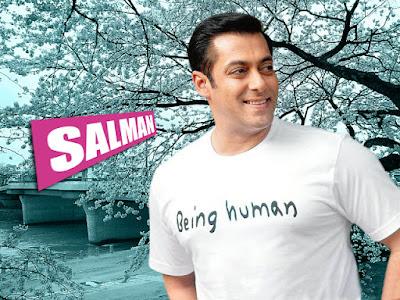 Free Salman Khan HD Wallpapers