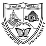 Berhampur University Recruitments (www.tngovernmentjobs.in)