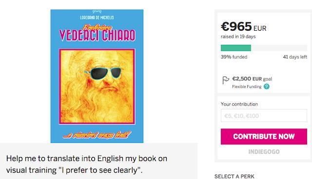 crowdfunding libro