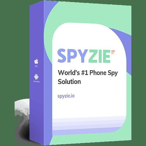 10 Best iPhone Spy Apps (No Jailbreak & No App Installation)