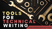 21 Trending Technical Writing Tools and Softwares in 2020 [INFOGRAPHIC] [Updated]
