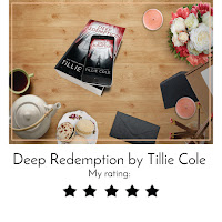 http://www.kirifiona.co.nz/2016/08/review-deep-redemption-hades-hangmen-4.html