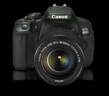 Harga Canon 600d Lazada 8