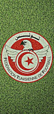 خلفيات منتخب تونس Tunisie للموبايل/للجوال روعه   صور وخلفيات المنتخب التونسي Tunisie روعة بجودة عالية HD للموبايل