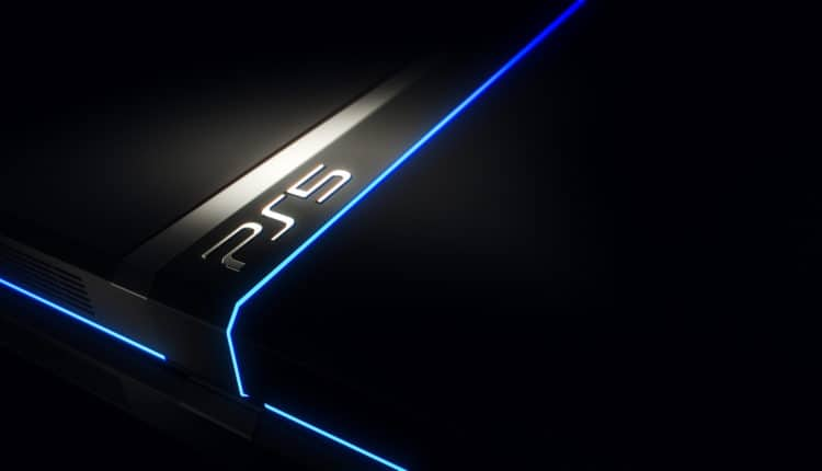 PS5 leak: new details about one of Sony's most important functions