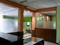 furniture semarang partisi sekat kantor 09