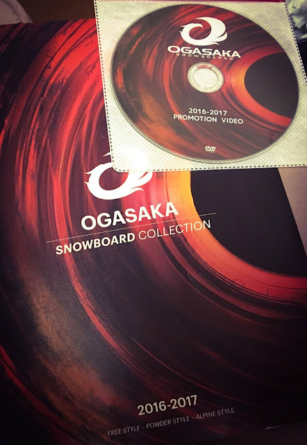 http://www.ogasakashop.com/shopdetail/000000000302/11/page1/recommend/