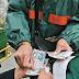 Koronavírus: rendkívüli intézkedéseket hozott a nyugdíjasok miatt a Posta