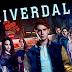[DESCOBRINDO SÉRIES] 5 motivos para assistir Riverdale