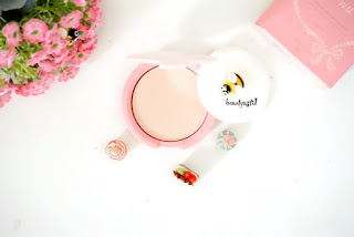 emina-bare-with-me-mineral-compact-powder-01-fair-ingredients.jpg