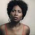 [News]SescTV destaca as produções de mulheres negras no audiovisual