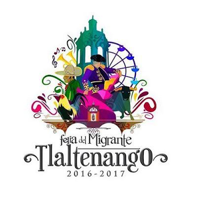 feria tlaltenango 2016-2017