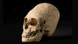 علماء يكتشفون أن استخدام الهواتف الذكية يشوه الجمجمة
